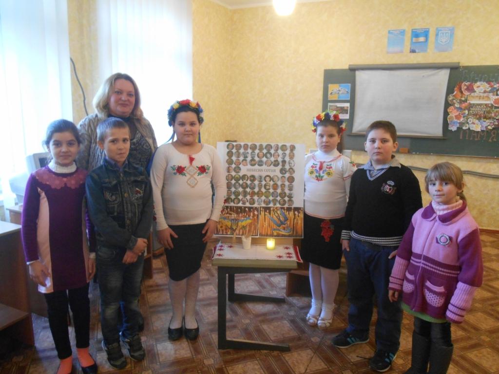 http://ivanivka-osvita.ucoz.ru/2/7/DSCN3839.jpg