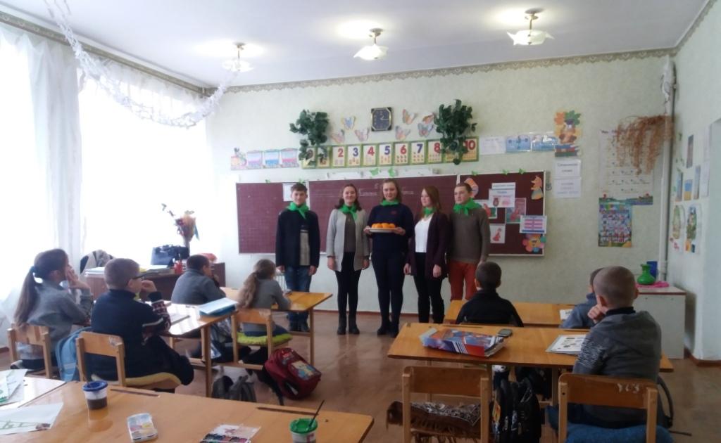 http://ivanivka-osvita.ucoz.ru/3/11/20181205_113542.jpg