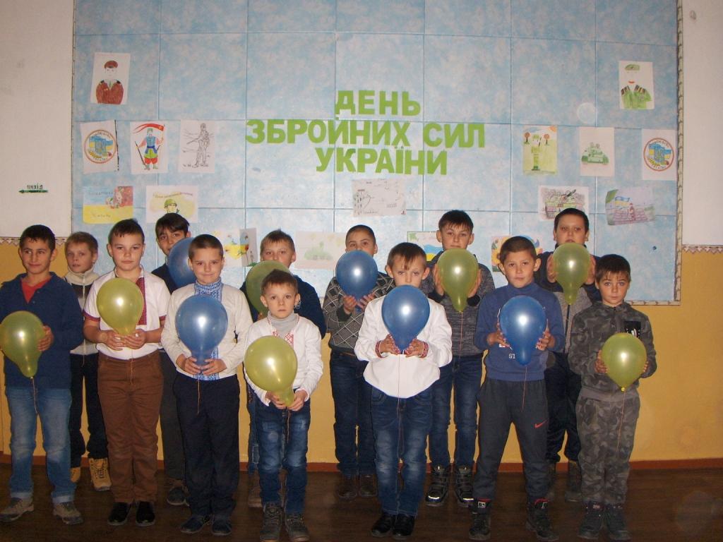 http://ivanivka-osvita.ucoz.ru/3/11/HPIM4859.jpg