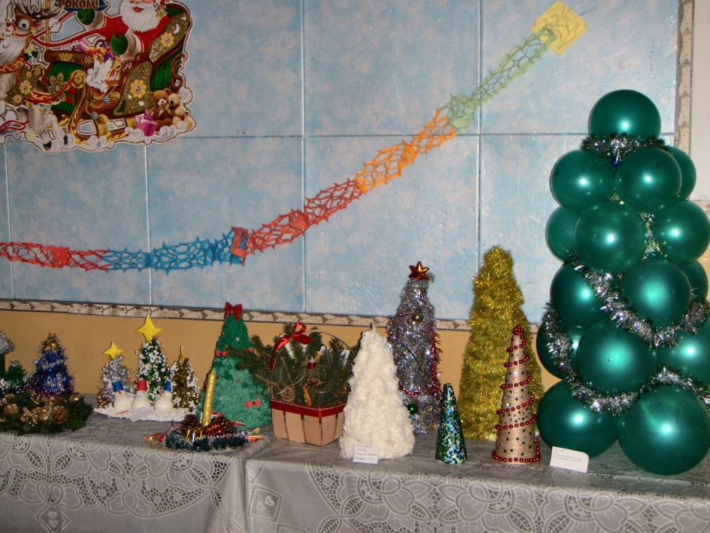 http://ivanivka-osvita.ucoz.ru/3/11/HPIM4876.jpg