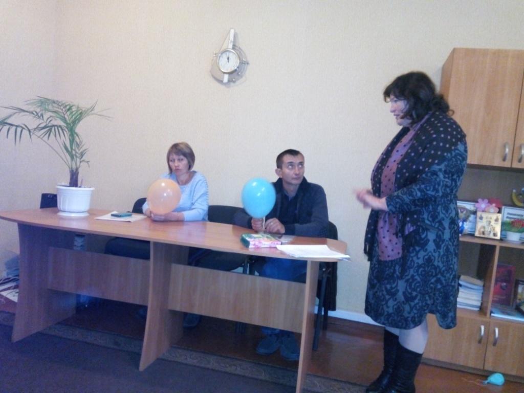 http://ivanivka-osvita.ucoz.ru/3/11/IMG_20181102_105731.jpg