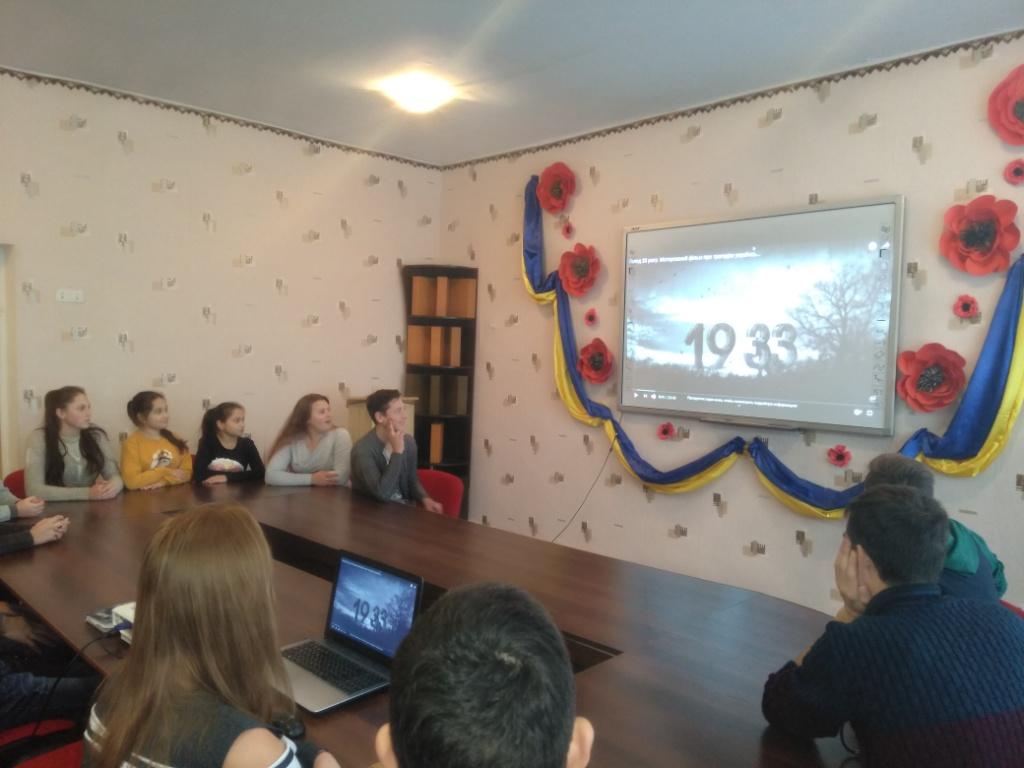 http://ivanivka-osvita.ucoz.ru/3/11/IMG_20181119_123330.jpg