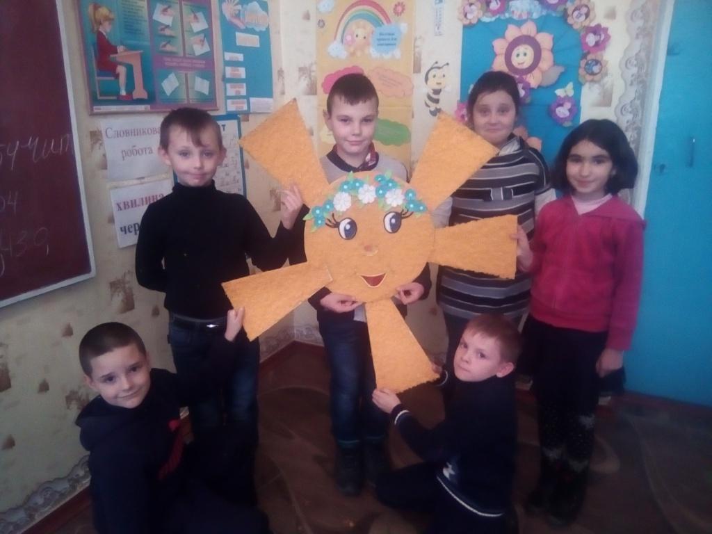 http://ivanivka-osvita.ucoz.ru/3/11/IMG_20181221_131819.jpg
