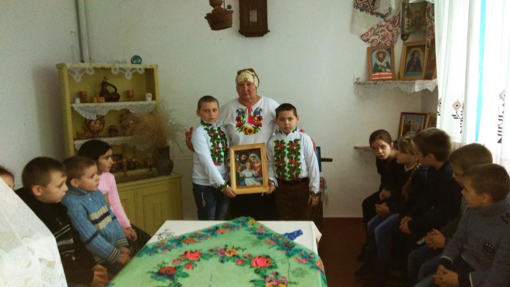 http://ivanivka-osvita.ucoz.ru/3/11/IMG_20190114_092237.jpg
