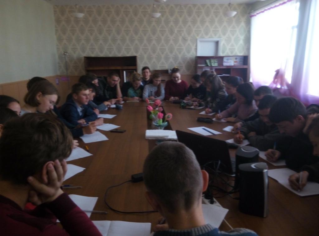 http://ivanivka-osvita.ucoz.ru/3/11/P81109-113546.jpg