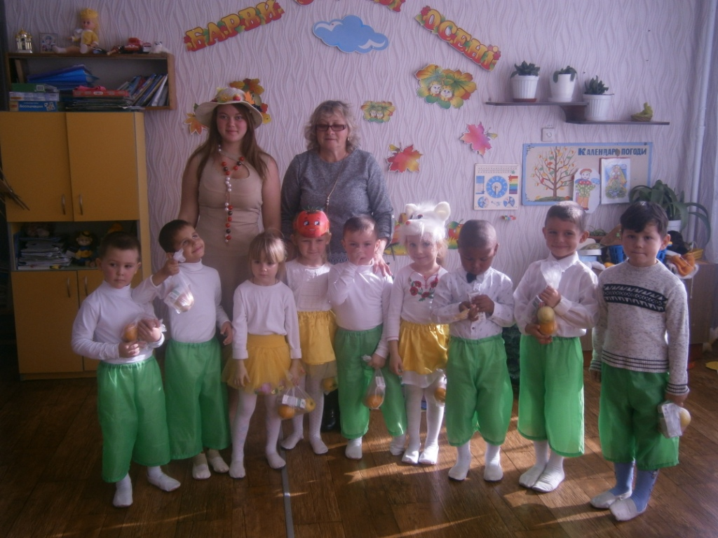 http://ivanivka-osvita.ucoz.ru/3/11/PB070369.jpg