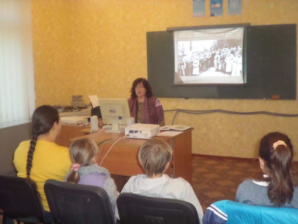 http://ivanivka-osvita.ucoz.ru/3/11/SAM_2020.jpg