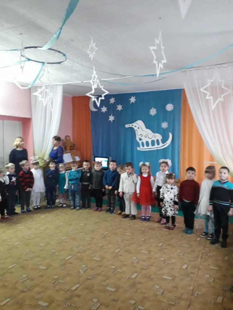 http://ivanivka-osvita.ucoz.ru/3/19/20181219_093339.jpg