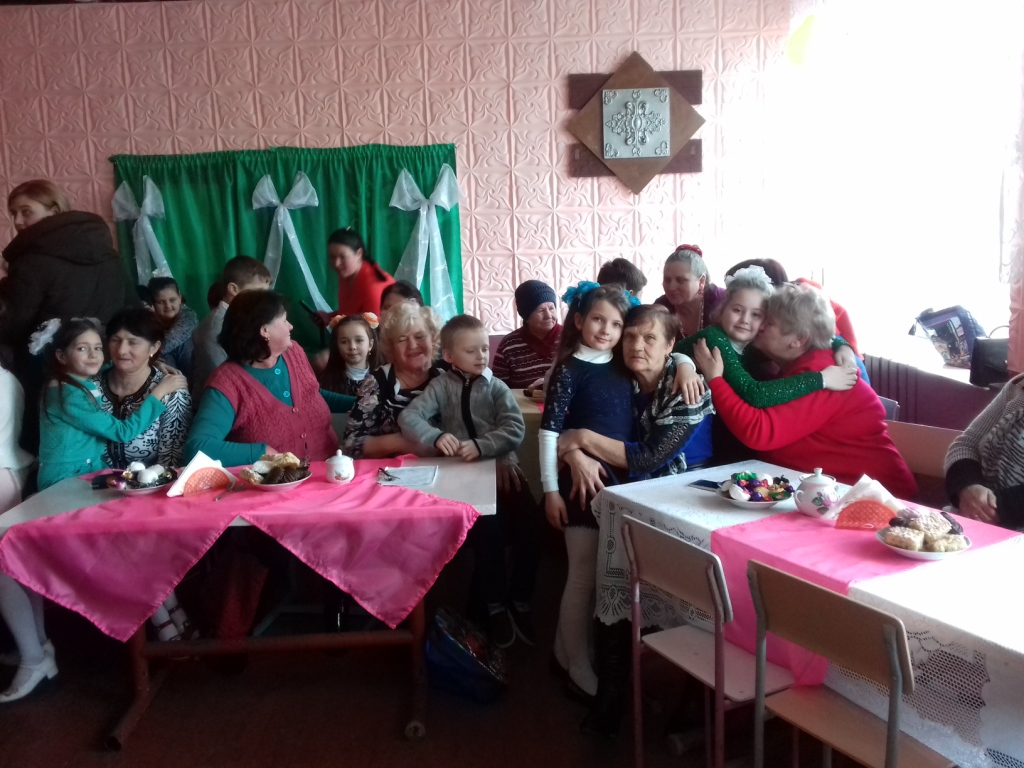 http://ivanivka-osvita.ucoz.ru/3/19/20190213_141722.jpg