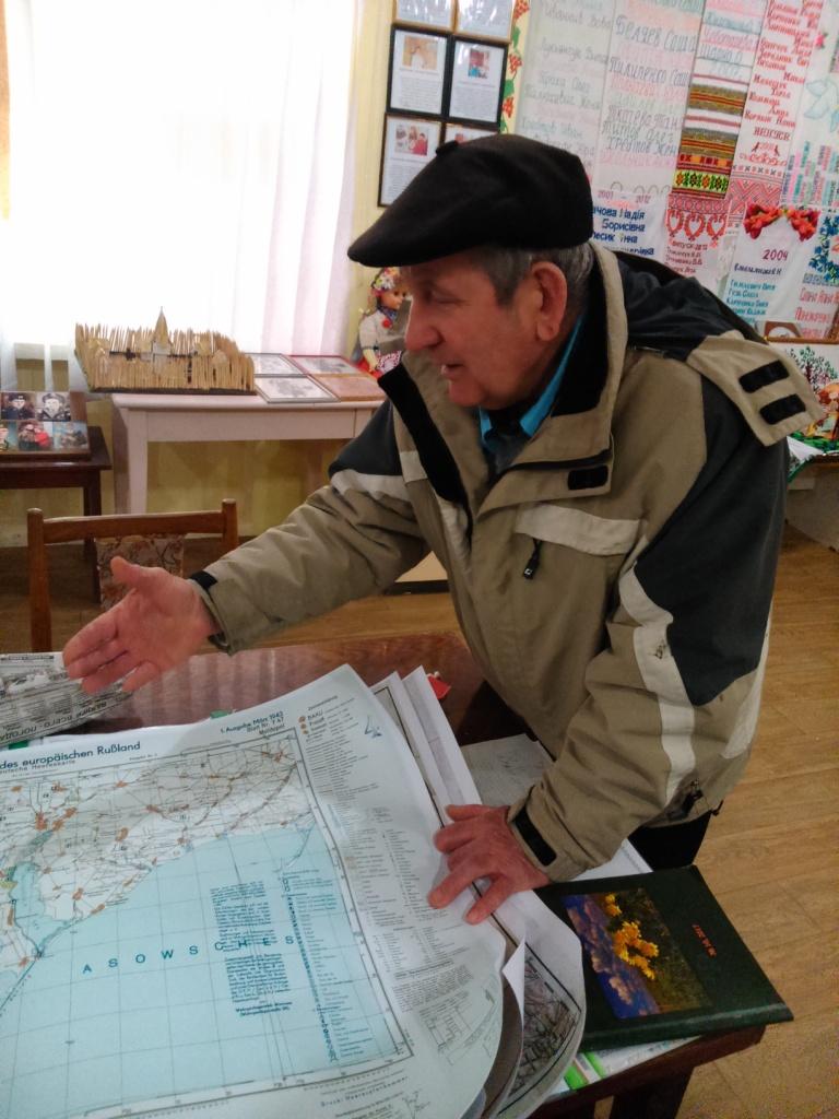 http://ivanivka-osvita.ucoz.ru/3/19/DSC_0119.jpg