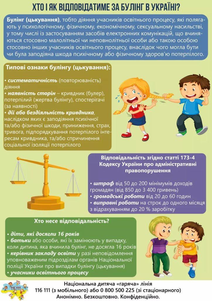 http://ivanivka-osvita.ucoz.ru/3/19/FB_IMG_1548662038545.jpg