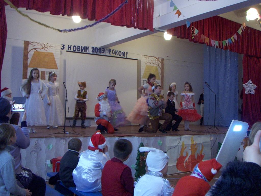 http://ivanivka-osvita.ucoz.ru/3/19/HPIM4985.jpg