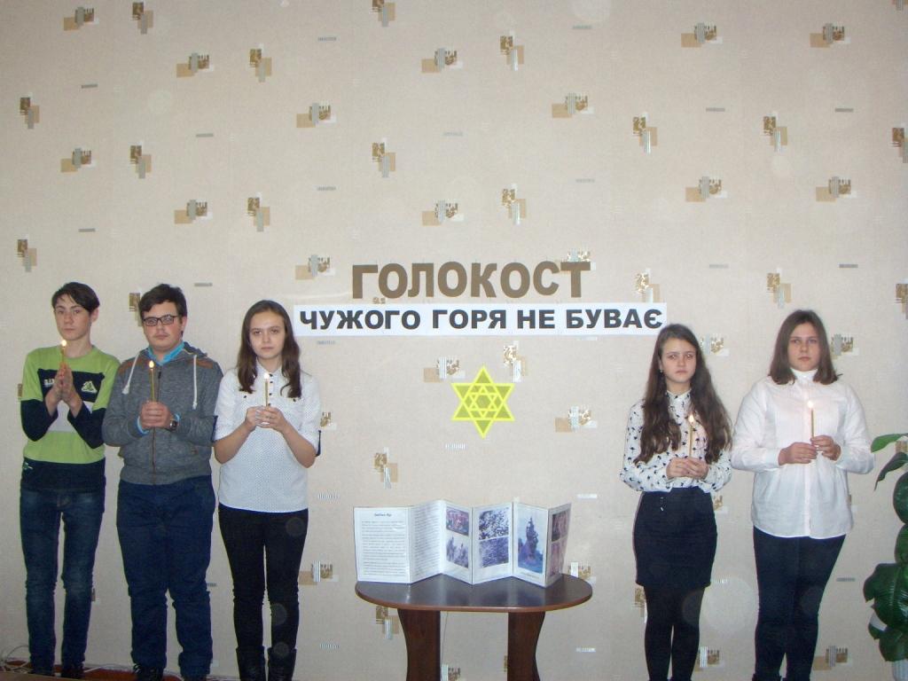 http://ivanivka-osvita.ucoz.ru/3/19/HPIM5062.jpg