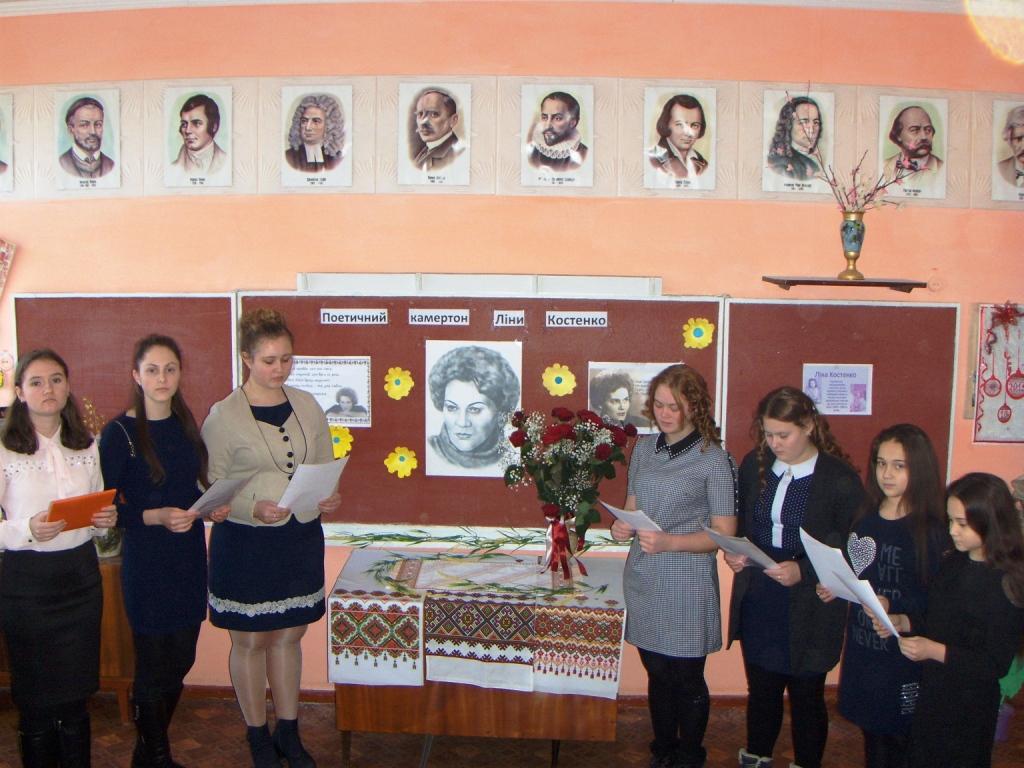 http://ivanivka-osvita.ucoz.ru/3/19/HPIM5149.jpg