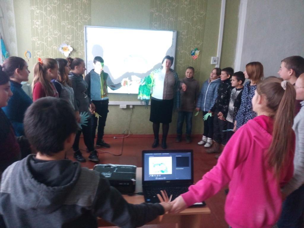 http://ivanivka-osvita.ucoz.ru/3/19/IMG_20190115_133608.jpg