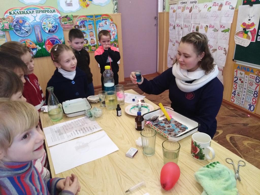 http://ivanivka-osvita.ucoz.ru/3/19/IMG_20190125_090445.jpg