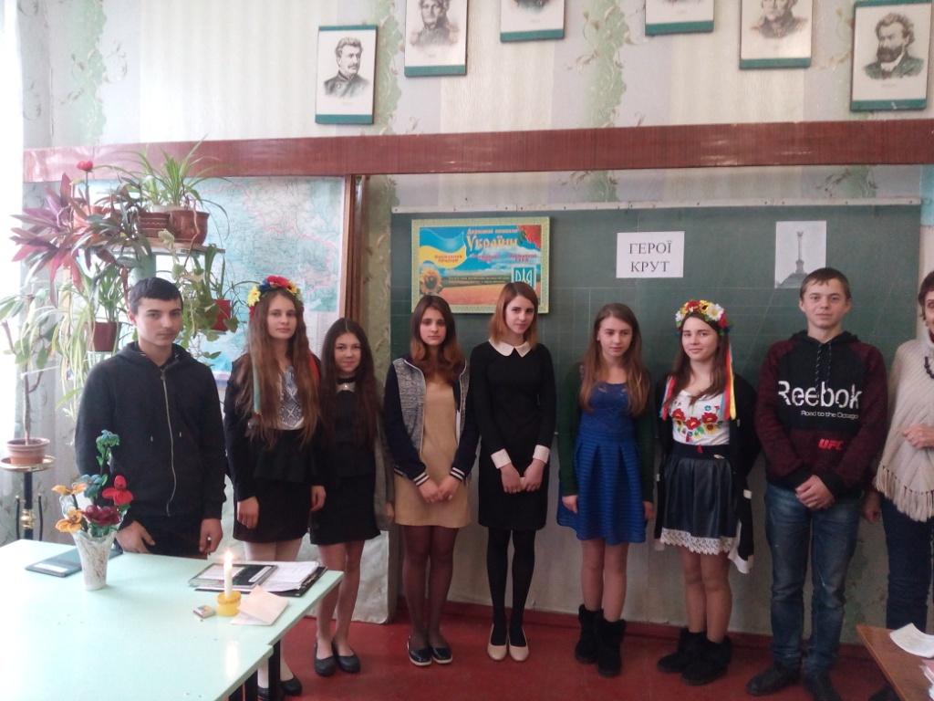 http://ivanivka-osvita.ucoz.ru/3/19/IMG_20190129_130010.jpg