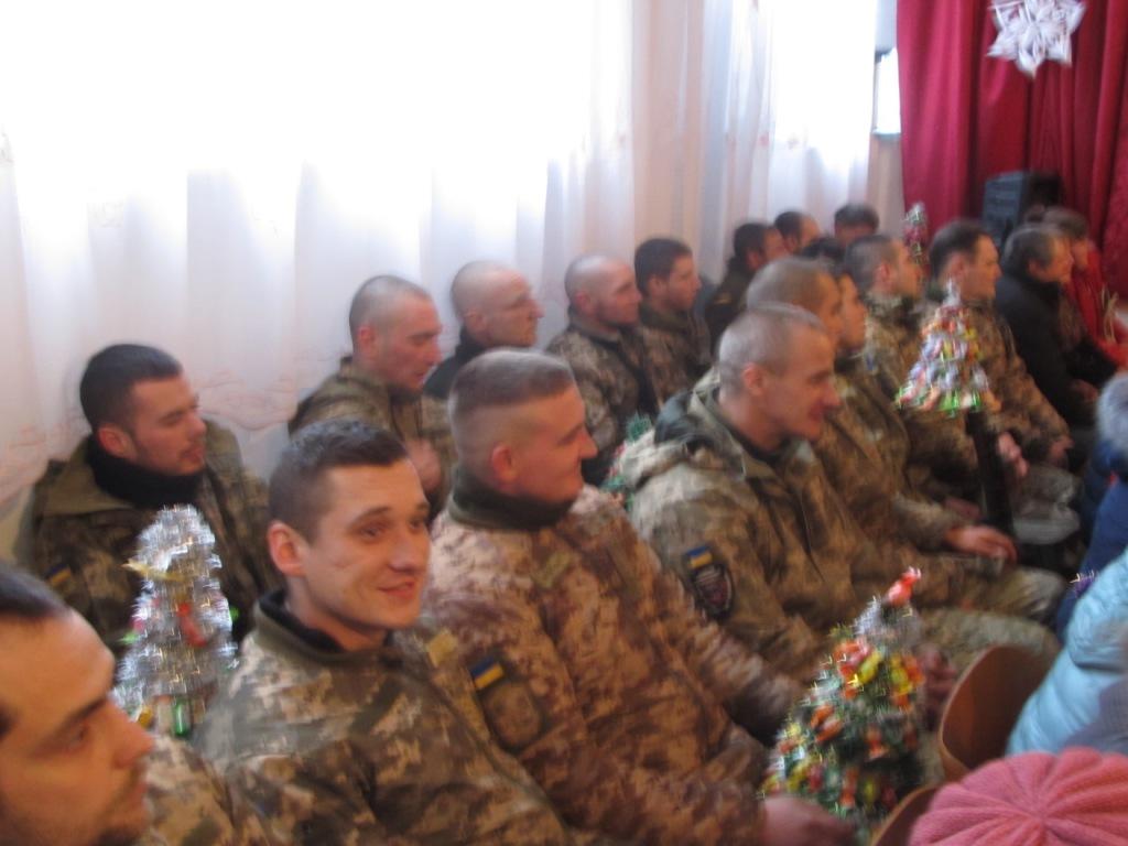 http://ivanivka-osvita.ucoz.ru/3/19/IMG_5940.jpg