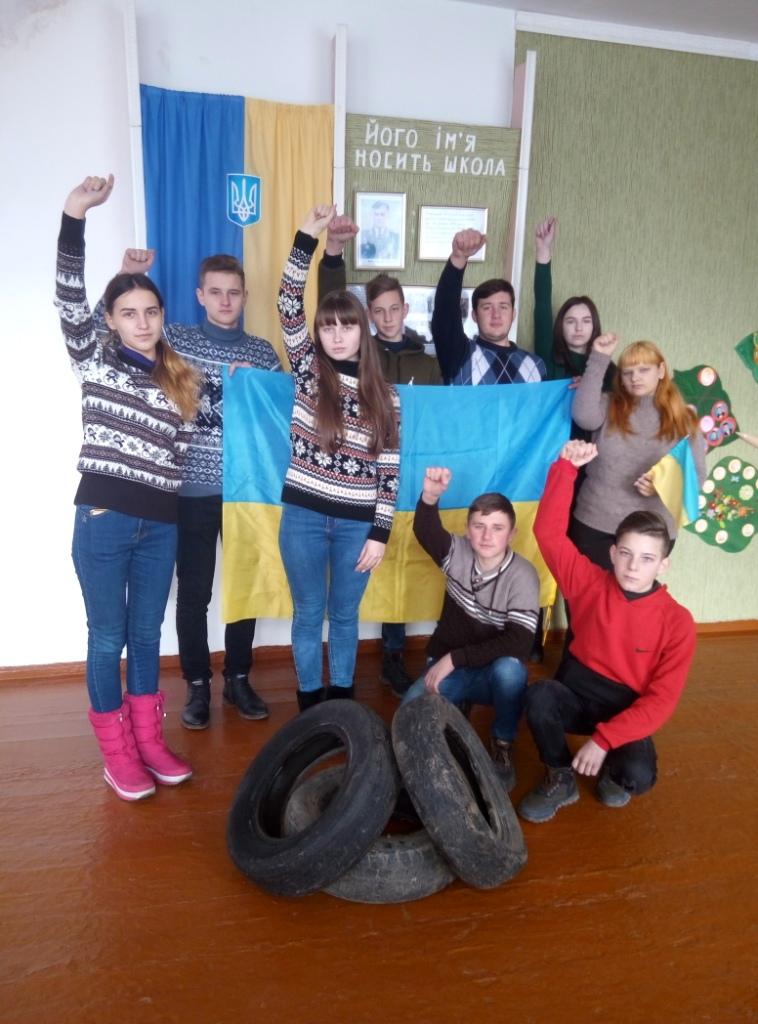 http://ivanivka-osvita.ucoz.ru/3/19/P90131-112250.jpg