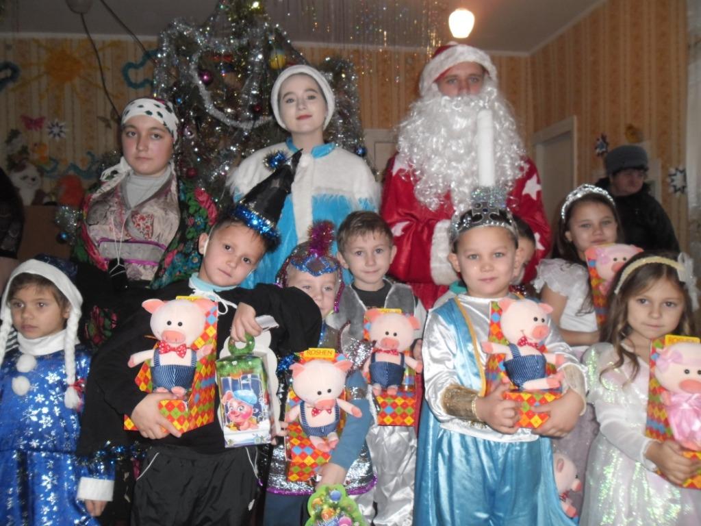 http://ivanivka-osvita.ucoz.ru/3/19/SAM_0216.jpg