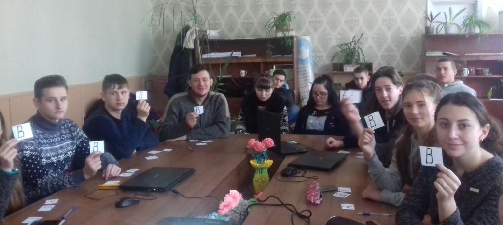 http://ivanivka-osvita.ucoz.ru/3/21/20190220_131903.jpg