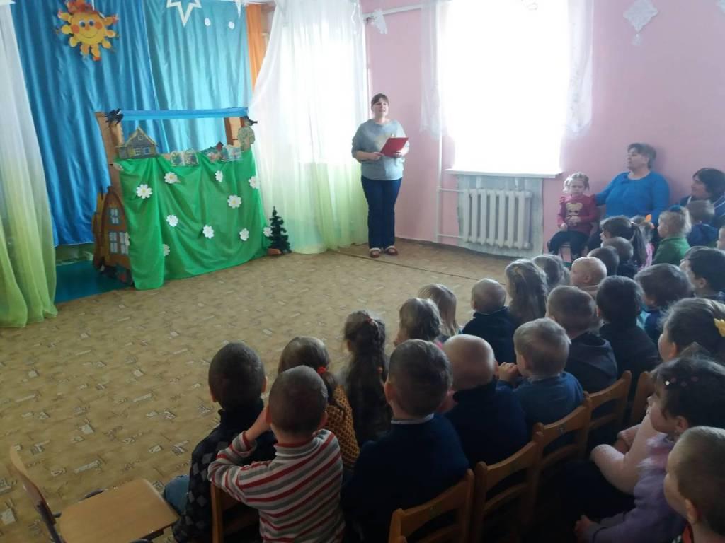 http://ivanivka-osvita.ucoz.ru/3/21/IMG-f6ad85b2004a3ab443138076ef161ac3-V.jpg