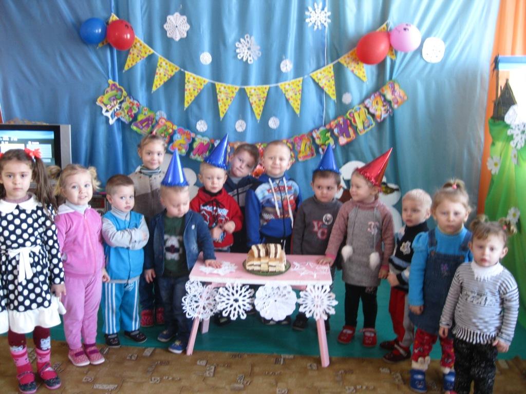 http://ivanivka-osvita.ucoz.ru/3/21/IMG_1561.jpg