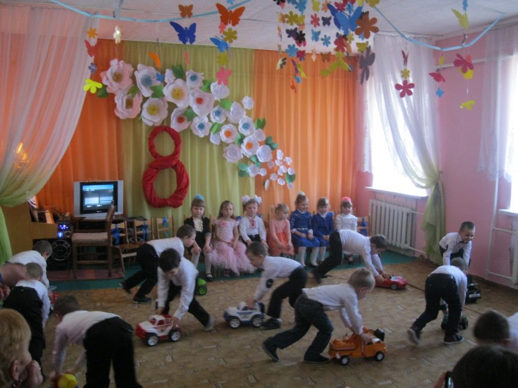 http://ivanivka-osvita.ucoz.ru/3/21/IMG_1670.jpg
