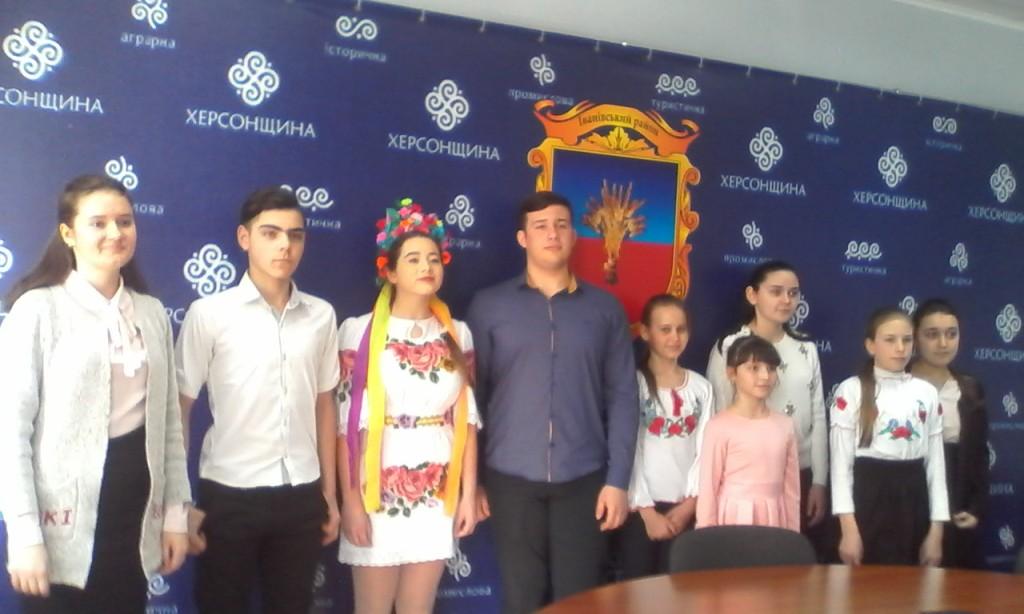 http://ivanivka-osvita.ucoz.ru/3/21/IMG_20190301_093649.jpg