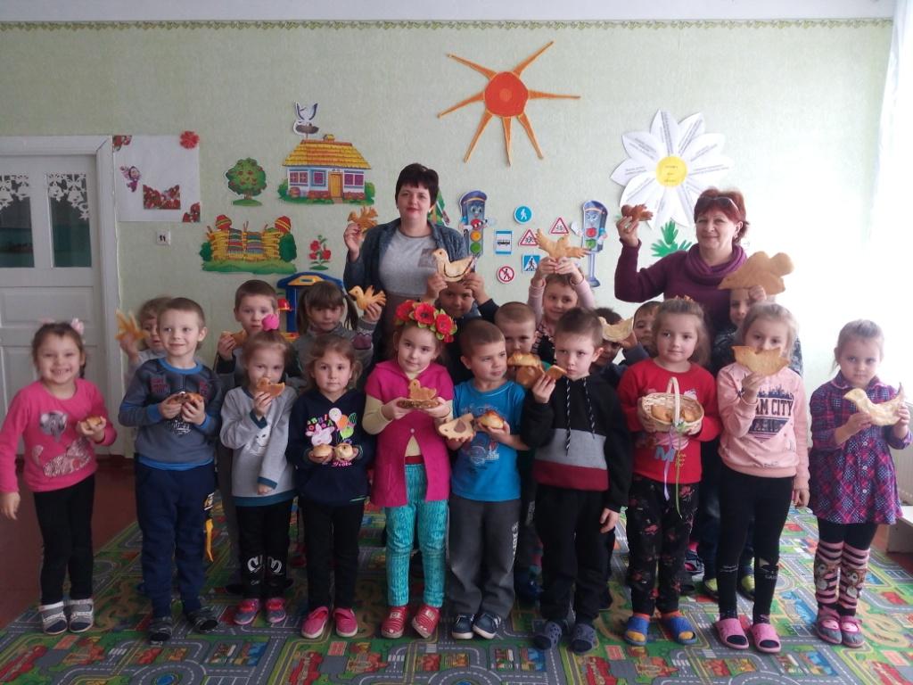http://ivanivka-osvita.ucoz.ru/3/21/IMG_20190301_102534.jpg