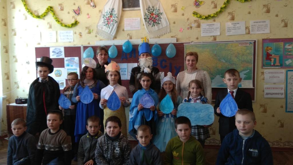 http://ivanivka-osvita.ucoz.ru/3/21/IMG_20190320_132333.jpg