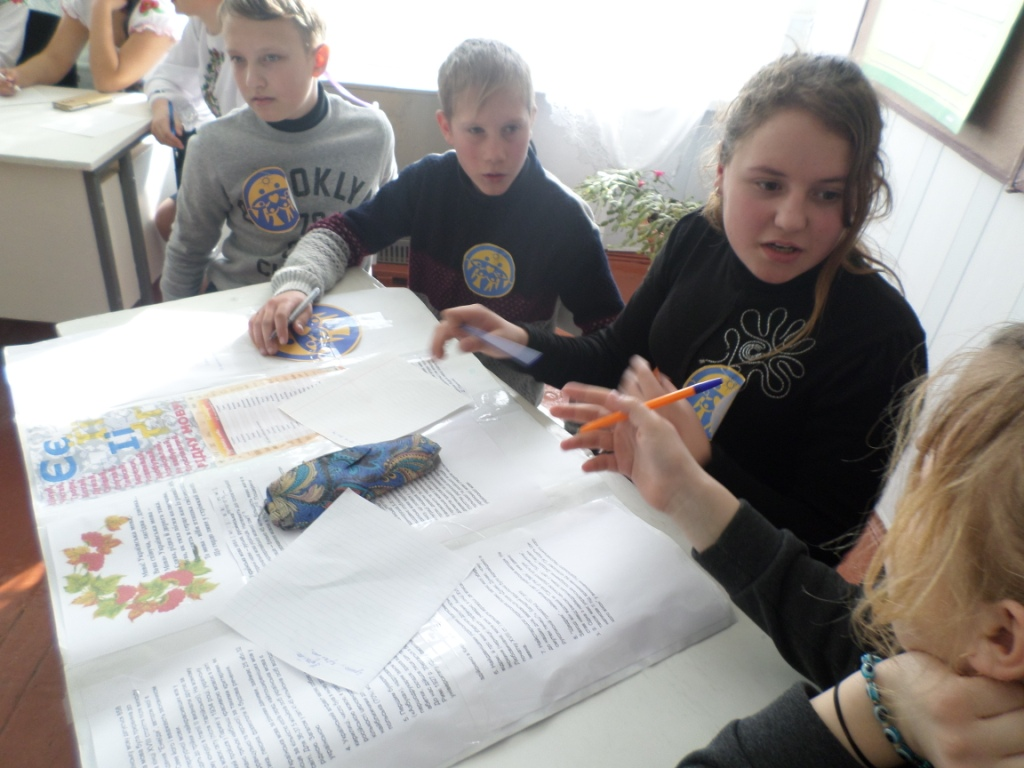 http://ivanivka-osvita.ucoz.ru/3/21/SAM_2185.jpg