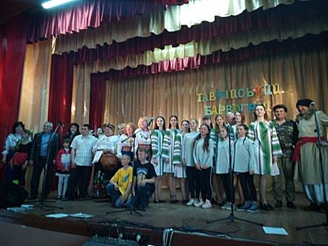 http://ivanivka-osvita.ucoz.ru/3/23/57964005.jpg