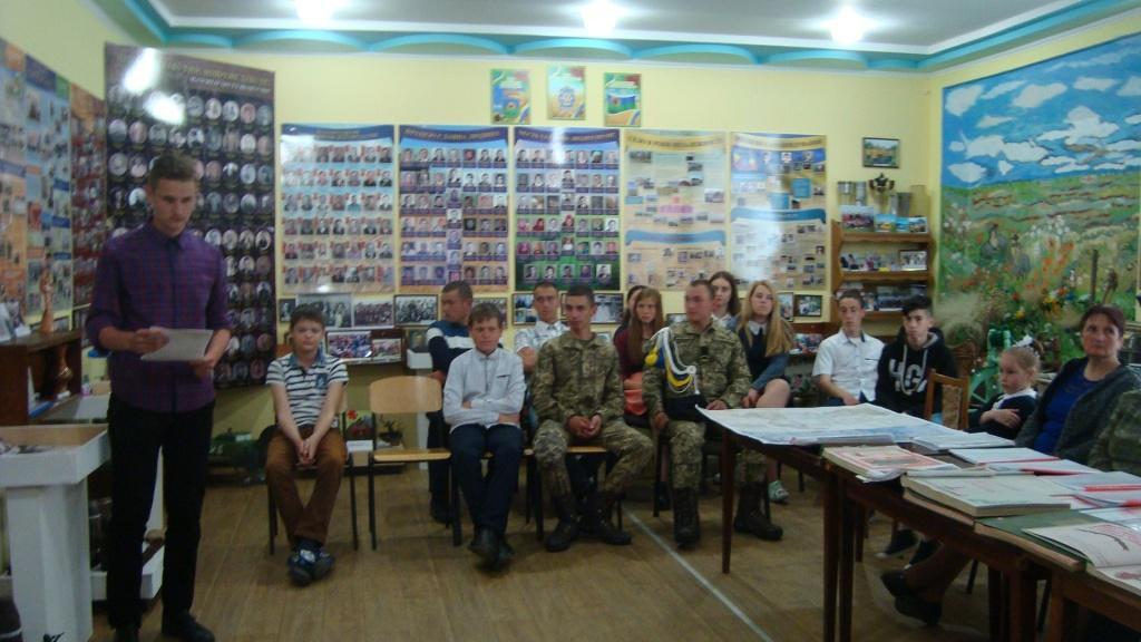 http://ivanivka-osvita.ucoz.ru/3/23/DSC07194.jpg