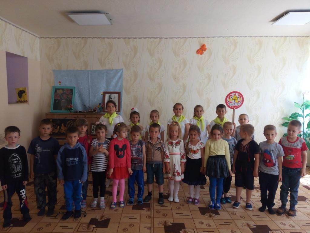 http://ivanivka-osvita.ucoz.ru/3/23/IMG_20190516_115109.jpg