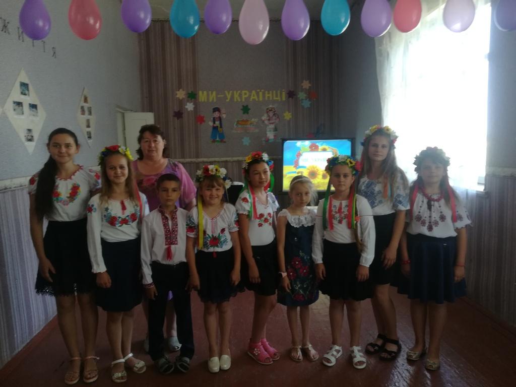 http://ivanivka-osvita.ucoz.ru/3/23/IMG_20190614_100225.jpg