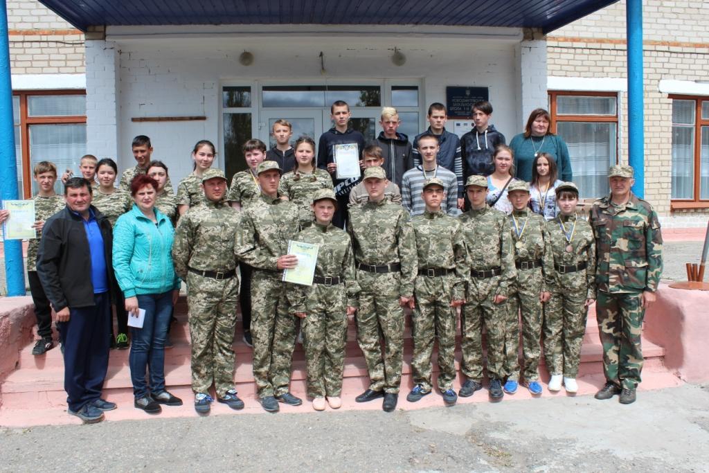 http://ivanivka-osvita.ucoz.ru/3/23/IMG_3803.jpg