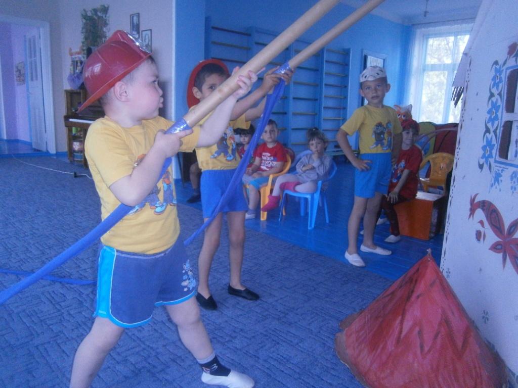 http://ivanivka-osvita.ucoz.ru/3/23/P5170564.jpg
