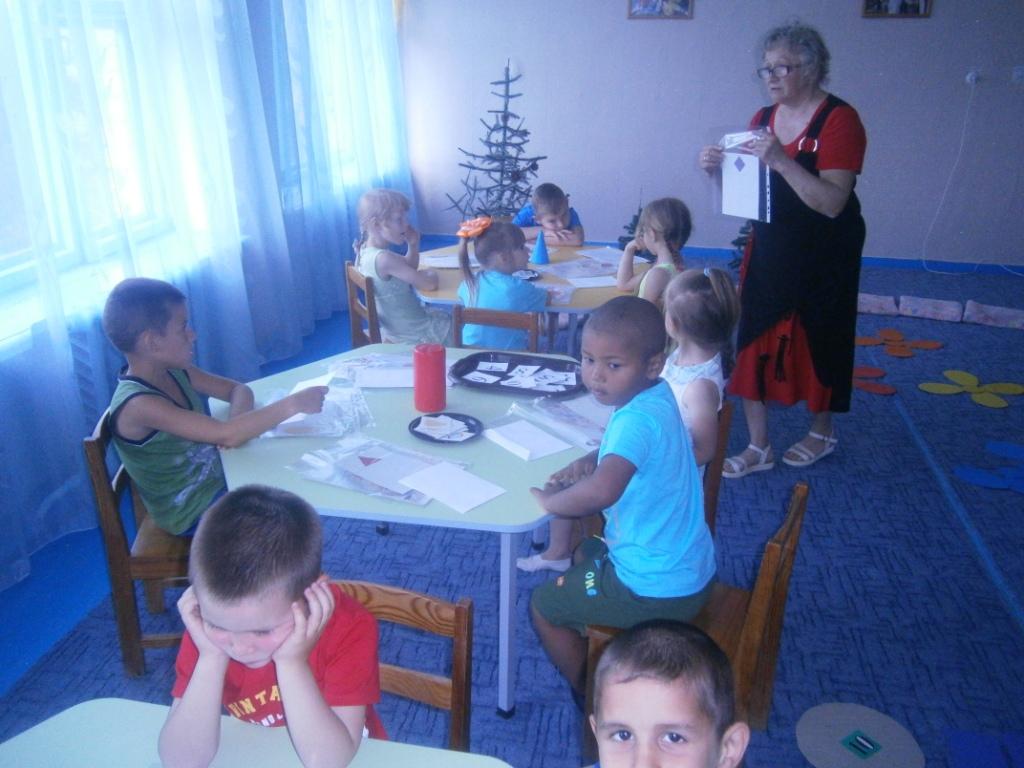 http://ivanivka-osvita.ucoz.ru/3/23/P5290587.jpg