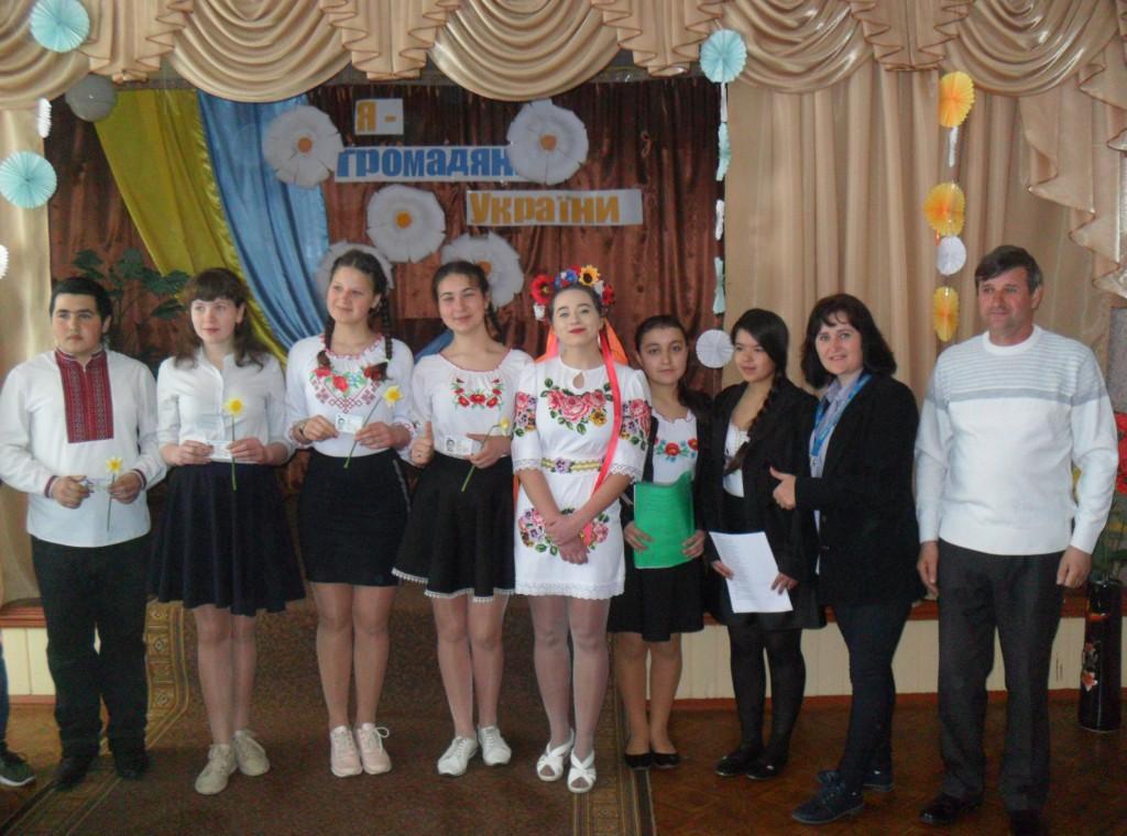 http://ivanivka-osvita.ucoz.ru/3/23/SAM_7279.jpg