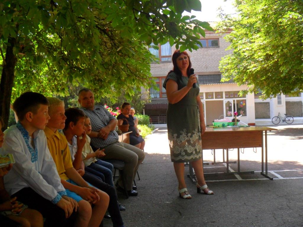 http://ivanivka-osvita.ucoz.ru/3/23/SAM_7517.jpg