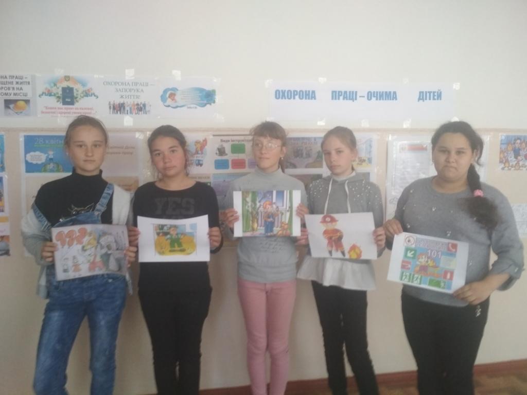 http://ivanivka-osvita.ucoz.ru/3/23/izobrazhenie_013.jpg