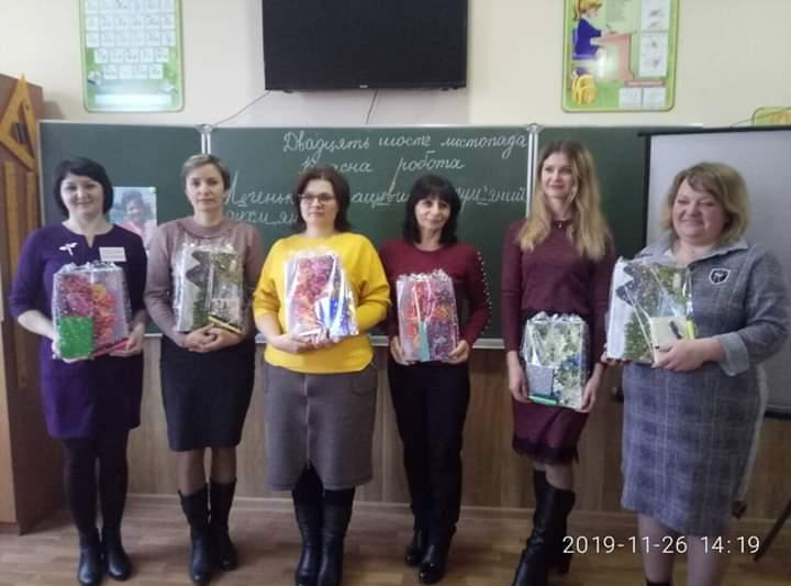 http://ivanivka-osvita.ucoz.ru/3/25/FB_IMG_1574780760868.jpg