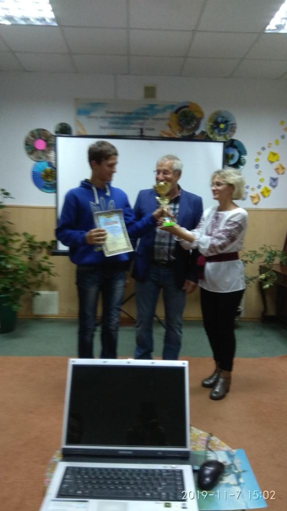 http://ivanivka-osvita.ucoz.ru/3/25/IMG_20191107_150220.jpg