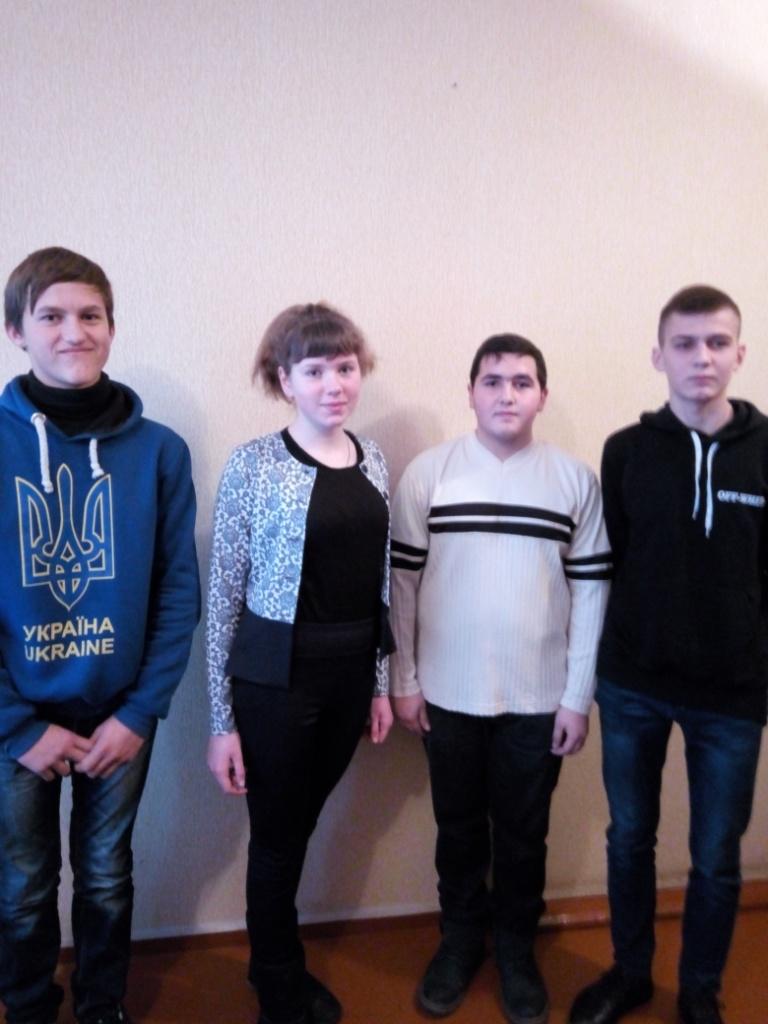 http://ivanivka-osvita.ucoz.ru/3/25/IMG_20191217_100656-1.jpg