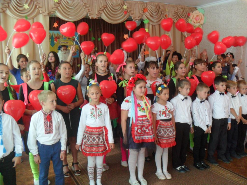 http://ivanivka-osvita.ucoz.ru/3/25/SAM_7731.jpg