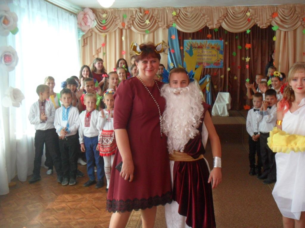 http://ivanivka-osvita.ucoz.ru/3/25/SAM_7737.jpg