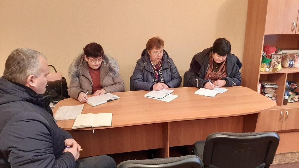 http://ivanivka-osvita.ucoz.ru/3/27/20191224_090225.jpg