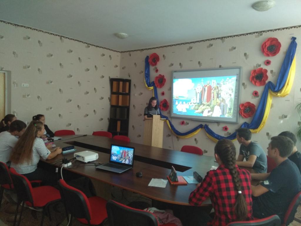 http://ivanivka-osvita.ucoz.ru/3/9/IMG_20180921_093933.jpg