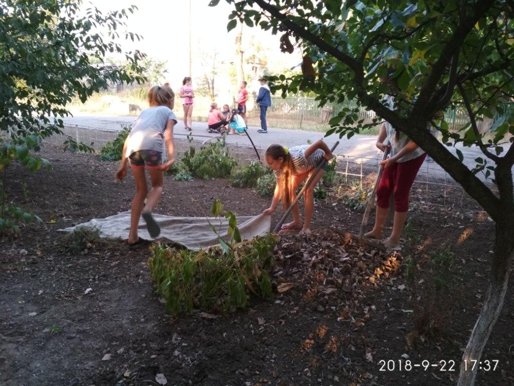 http://ivanivka-osvita.ucoz.ru/3/9/IMG_20180922_173754.jpg